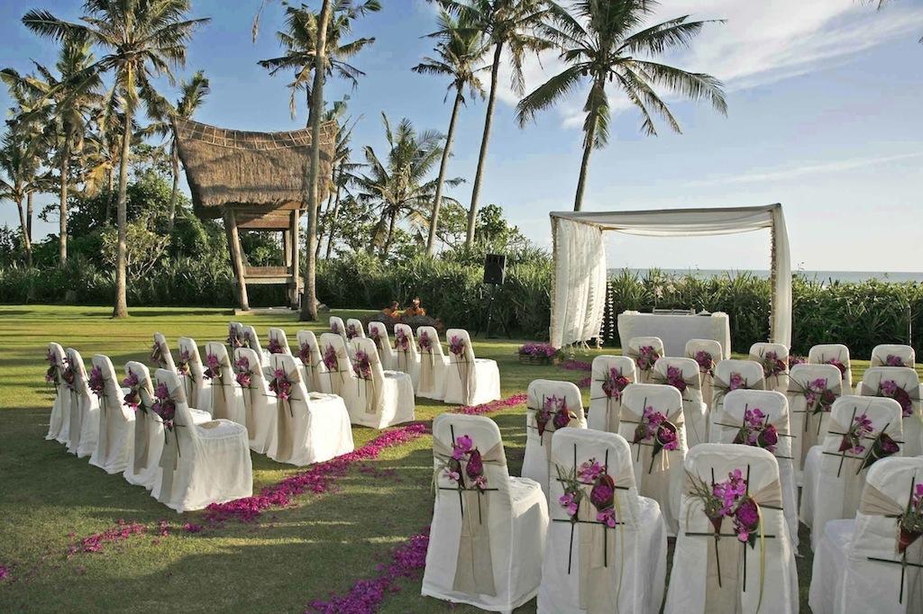 Artikel Bisnis Wedding Organizer W O Ekomarch